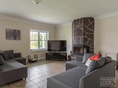 cottage-for-rent_eastern-townships_118832
