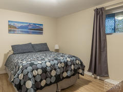 cottage-for-rent_eastern-townships_118837