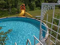 cottage-for-rent_eastern-townships_93841