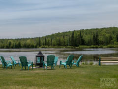 cottage-for-rent_eastern-townships_93842