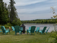 cottage-for-rent_eastern-townships_93843