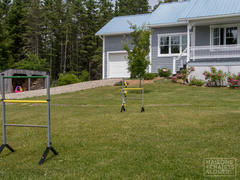 cottage-for-rent_eastern-townships_93844