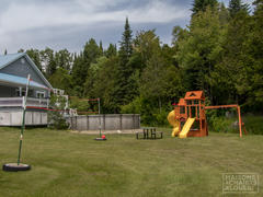 cottage-for-rent_eastern-townships_93847