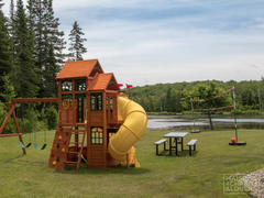 cottage-for-rent_eastern-townships_93848