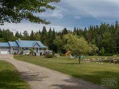 cottage-for-rent_eastern-townships_93850