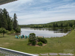 cottage-for-rent_eastern-townships_93853