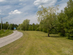 cottage-for-rent_eastern-townships_93855