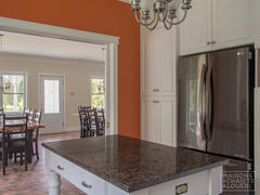 cottage-for-rent_eastern-townships_93864