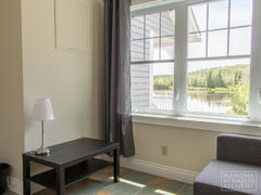 cottage-for-rent_eastern-townships_93873