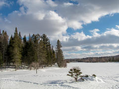 cottage-for-rent_eastern-townships_93877