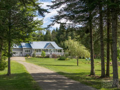 cottage-for-rent_eastern-townships_95203