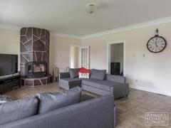 cottage-rental_au-pied-des-erables_118831
