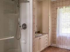 cottage-rental_au-pied-des-erables_93866
