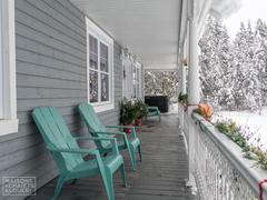 cottage-rental_au-pied-des-erables_99365