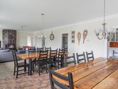 rent-cottage_St-François-Xavier-de-Brompton_118829