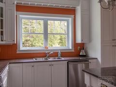 rent-cottage_St-François-Xavier-de-Brompton_93865