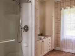 rent-cottage_St-François-Xavier-de-Brompton_93866