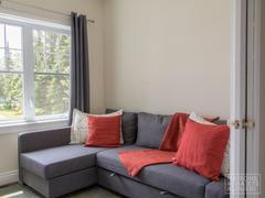 rent-cottage_St-François-Xavier-de-Brompton_93872