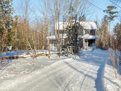 cottage-for-rent_eastern-townships_100756