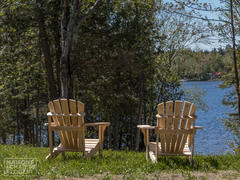 cottage-for-rent_eastern-townships_92283