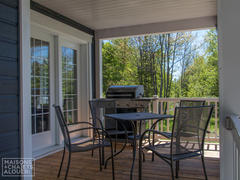 cottage-for-rent_eastern-townships_92287