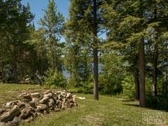 cottage-for-rent_eastern-townships_93984