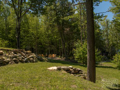 cottage-for-rent_eastern-townships_93985
