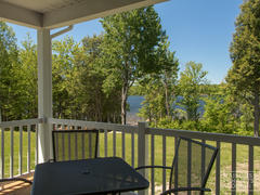cottage-for-rent_eastern-townships_93987