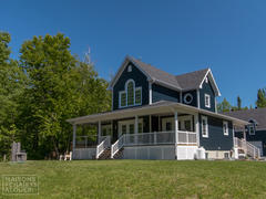 cottage-for-rent_eastern-townships_93988