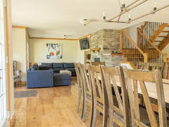 cottage-for-rent_eastern-townships_93991