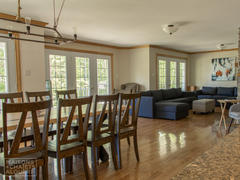 cottage-for-rent_eastern-townships_93992