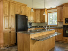 cottage-for-rent_eastern-townships_93994