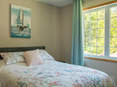 cottage-for-rent_eastern-townships_94000