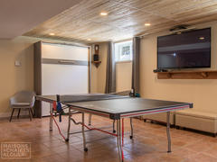 cottage-for-rent_eastern-townships_94004