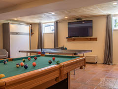cottage-for-rent_eastern-townships_94007