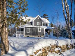 cottage-rental_le-grand-duc-du-lac-lambton_100753