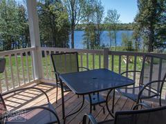 cottage-rental_le-grand-duc-du-lac-lambton_92286