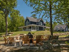 cottage-rental_le-grand-duc-du-lac-lambton_93421