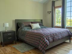 cottage-rental_le-grand-duc-du-lac-lambton_93971