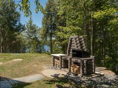 cottage-rental_le-grand-duc-du-lac-lambton_93983