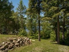 cottage-rental_le-grand-duc-du-lac-lambton_93984
