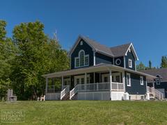 cottage-rental_le-grand-duc-du-lac-lambton_93988