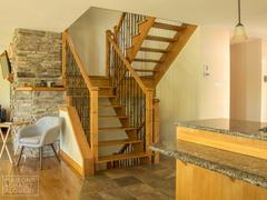 cottage-rental_le-grand-duc-du-lac-lambton_93996