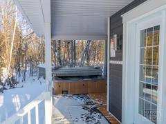 rent-cottage_Lambton_100757
