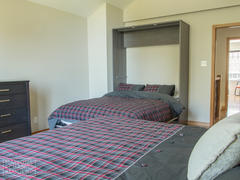 rent-cottage_Lambton_93972