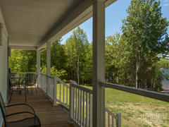 rent-cottage_Lambton_93986