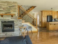 rent-cottage_Lambton_93995