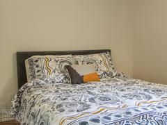 rent-cottage_Lambton_93999