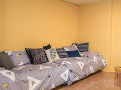 rent-cottage_Lambton_94006