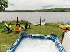 cottage-for-rent_eastern-townships_124524